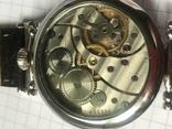 Часы Молния мех 3601, фото №10