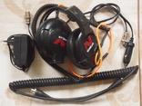 Металлоискатель Minelab GPX 5000, фото №7