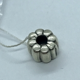 Шарм серебро, фото №2