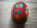 Пасхальное яйцо, фото №2