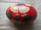 Пасхальное яйцо, фото №4