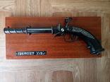 Макет пистолета., фото №2