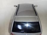 Автомодель BMW X5 1:24 Welly, фото №12