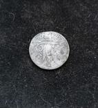 10 копеек 1798 года Павел 1, фото №3