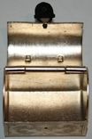 Сундучок-сувенир для драгоценностей (СССР), фото №8