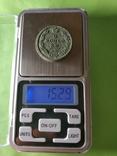 2 копейки 1813г ЕМ НМ, фото №5