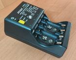 Зарядное устройство ATABA AT-308 для AA/АAA/Крона аккумуляторов, фото №2