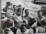 """""""В краю Тихого Дона"""" фотоальбом 1976 год, фото №11"""