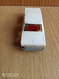 Заводной автомобиль, фото №3
