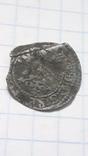 Солід 1623, фото №5