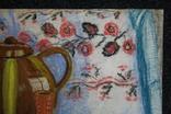 Рисунок предположительно  Басанец П. А.  Чернигов, фото №7