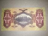 100 Пенго 1930, фото №3