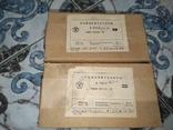 Конденсаторы к40у-9 100шт, фото №4