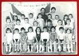 Дети детский сад, фото №2