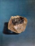Сокровища алмазного фонда СССР 1980, фото №11