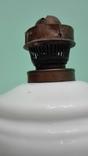 Лампа фарфор, фото №6