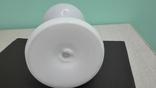 Лампа фарфор, фото №10