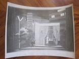 Из архива Харьковского художника Г. И. Батий., фото №12