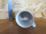 """Чашка """"Карты"""" фото 7"""