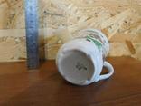"""Чашка """"Карты"""" фото 8"""