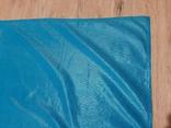 Большой флаг Казахстана, фото №4