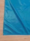 Большой флаг Казахстана, фото №6