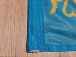 Большой флаг Казахстана, фото №12