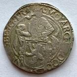 Левок 1644, фото №2