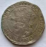 Левок 1644, фото №4