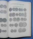 Монеты стран Зарубежной Азии и Африки 19-20 века. Каталог., фото №7