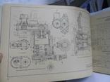 Промышленные роботы в машиностроении, фото №4