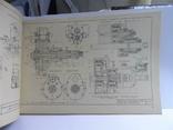 Промышленные роботы в машиностроении, фото №6