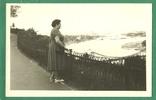 Женщина мода Днепр вид на Подол, фото №2