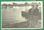 1972 Киев женщины РОП лодки, фото №2