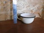 Чашка фото 3
