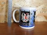 """Чашка """"Мальта"""" фото 2"""