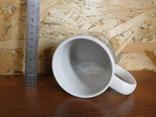 """Чашка """"Мальта"""" фото 6"""
