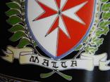 """Чашка """"Мальта"""" фото 11"""