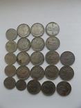 Монети, фото №2