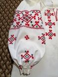 Сорочка №12, фото №3