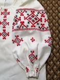 Сорочка №12, фото №5