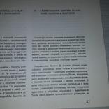 Каталог Итальянской художественной книги Рим 1961, фото №8