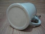 Пивная кружка, бокал с крышкой, фото №12
