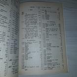 1904 г. Полное практическое руководство для собирания дорогих русских монет Репринт, фото №6