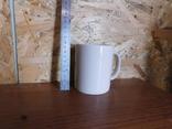 Чашка ОТР фото 2