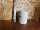 Чашка ОТР фото 3