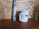 Чашка ОТР фото 5