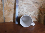 Чашка ОТР фото 6