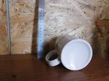 Чашка ОТР фото 7