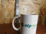 Чашка ОТР фото 8